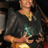 Culture and modernity make perfect match in Buganda Kingdom's Queen Mother Nabagereka Sylvia Nagginda