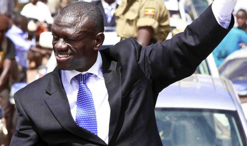 Why I will still vote for Dr. Besigye in the 2016 Uganda Elections