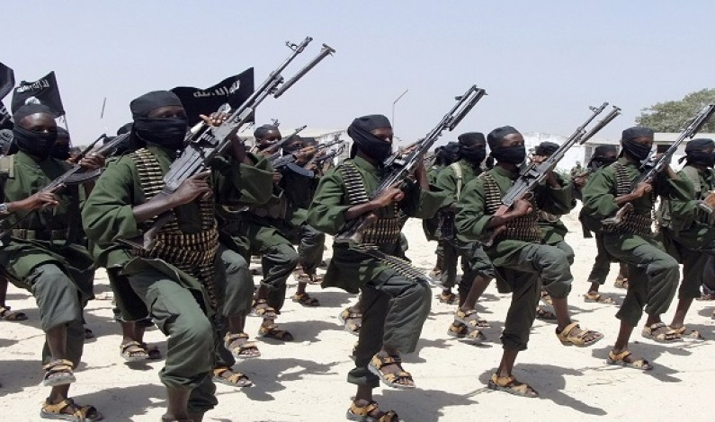 Al Shabaab rebels plan to start key abductions in Kenya, Uganda, Ghana and Burundi
