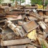 Reeling with the successes and challenges of Metal Scrap industry in Uganda
