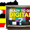 Where to Buy a Set Top Box for Digital Migration in Uganda