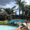 Kingfisher Safari Resort Hotel surprises with price friendly comfy accommodation near Source of the Nile