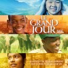 Le Grand Jour premiering in Kampala this Friday