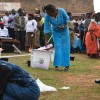 Makindye MP Sewanyana wants secret ballot for LC elections as citizens demand public hearings