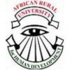 2 Accounts Assistants are needed at African Rural University (ARU)