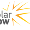 Sales Officers needed at SolarNow