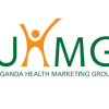 Finance Manager needed at Uganda Health Marketing Group (UHMG)