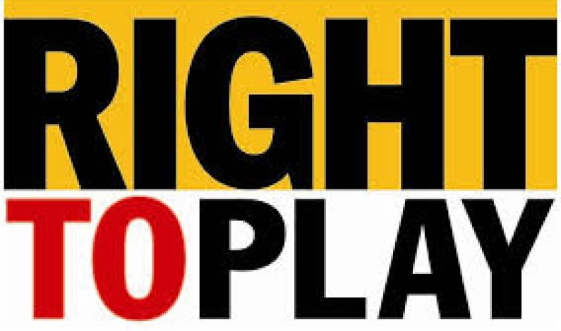 Monitoring, Evaluation and Learning Coordinator needed at Right To Play
