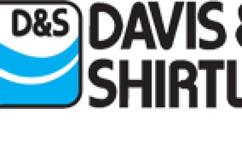 Sales Engineers needed at Davis & Shirtliff Ltd