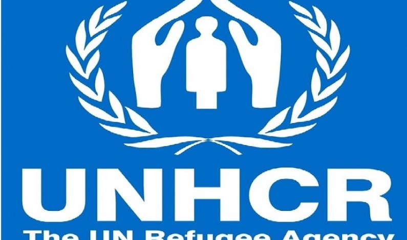 Senior ICT Assistant needed at United Nations High Commissioner for Refugees (UNHCR)