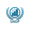 Communications Officer needed at United Nations Development Programme (UNDP)