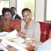 MP wants health ministry officials probed for failing to avail ARVs across the country