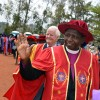 Uganda Christian University to pass out 1,136 at 1st part of 18th graduation ceremony