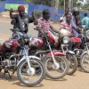 MP wants boda boda group disbanded over misconduct