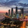 QATAR TO MEET DEMANDS IN 10 DAYS