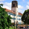 Makerere University Undergraduate Private Admission List 2017/2018