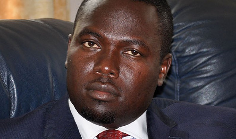 NRM to punish members who breach electoral laws