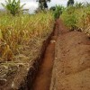 Ministry of Water partners with EU in construction of valley dams in Mubende