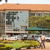 Kyambogo University Private Sponsorship Admission List 2017/2018