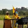 NRM Candidate wins Kaabong Woman MP seat
