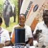 Uganda's coffee production increases over the past one year