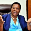 Minister Muloni to track pledges and ensure they are fulfilled