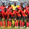 2018 FIFA World Cup qualifier: Uganda coach names 35-man squad to face Ghana