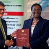 Uganda government signs production sharing agreement with Armour Energy Limited
