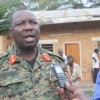 Gen, Angina advises Government to help peasants gain out of their land