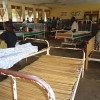 Parliamentary health committee decries state of public health facilities