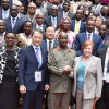 President Yoweri Museveni has called for inter–sectorial approach to manage disease outbreaks
