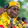 Mugabe refuses to step down, to be impeached