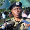Why Kansingye was dropped as police spokesperson