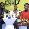 Here is the 2017 Abryanz Style and Fashion Awards (ASFA) list of nominees