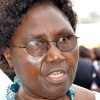 MP Cecilia Ogwal ordered to take back the age limit cash