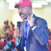 Muntu to stay in FDC – Full statement attached
