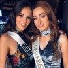 Miss Iraq and miss Israel selfie goes viral on social media