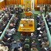 MPS ask government to allocate 30billion towards Nyamwamba River in Kasese