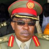 Army, Prisons yet to deploy at hospitals