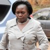 Court of appeal confirms state minister for health Tororo MP