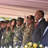 EAC Specialized Military Training Exercise Opens in Tanzania