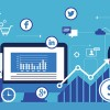 Tools for analyzing social media trends, accounts & Hashtag performance