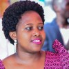 8 people accused of Susan Magara kidnap re-appear before Court