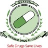 National Drug Authority in the spotlight over negligence