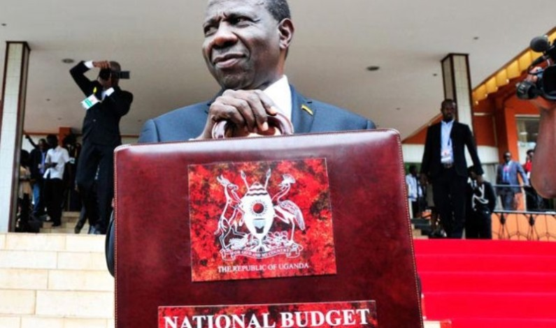 Striking the balance between infrastructure and social sectors is key in the Uganda Budget