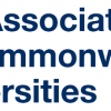 ACU Fully Funded Commonwealth Master's Scholarships in South Africa, 2018-2019