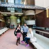 International Welcome Scholarships at Golden Gate University in USA, 2018