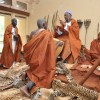 24th Bunyoro Coronation Anniversary: Emphasis to be put on environmental conservation