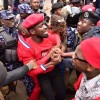 Bobi Wine beats police intellligence in yet another round