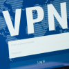 VPN in Uganda a curse and a blessing in disguise